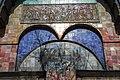 Мозаики фриза дома Шаронова.jpg