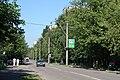 Москва, ул. Рогова (01).jpg