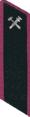 Мпс1954млс1.png