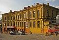 Музей-майстерня Івана Кавалерідзе.jpg