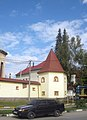 Мури з 3 наріжними баштами, Теребовля.jpg