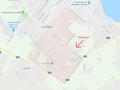 Мікрорайон Яблуневий на карті.png