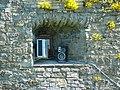 Міські мури Кам'янця-Подільського.jpg