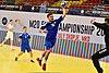 М20 EHF Championship BLR-GRE 20.07.2018-7906 (43526515231).jpg