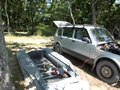 File:Надувание надувной лодки.ogv