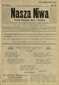 Наша Ніва-1907-30.pdf