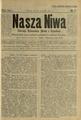 Наша Ніва-1908-17.pdf