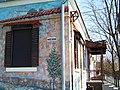 Николаев, ул. Фалеевская, угол ул. Шевченко - panoramio.jpg