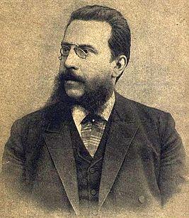 Николай Эдуардович Гейнце.jpg