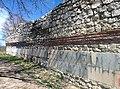 Област Монтана - Гр. Монтана - Антична крепост - Кастра ад Монтанезиум - (17).jpg