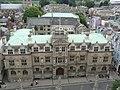 Оксфорд 2009 - panoramio.jpg