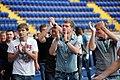 Олег Шелаев, Владимир Лысенко, Андрей Березовчук (6498903249).jpg