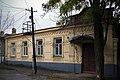 Особняк на улице Бакунина, 11 в г. Новочерксске.jpg