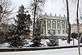 Палац із парком, вул. Тараса Шевченка, 38.jpg