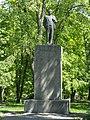 Пам'ятник Леніну Опішня.jpg