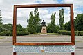 Пам'ятник Максиму Залізняку.jpg