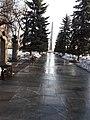 Парк Вічної слави у столиці України.jpg