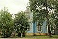 Переславль-Залесский, Кардовского, 33, усадьба Шилля, главный дом.jpg