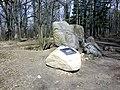 Петровский парк в рыбинске 19.jpg