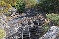 Пештера Гулабарница 03.jpg