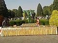 "Праздник ""Мехргон"" г. Душанбе 10.jpg"