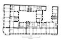 Проект дому Ф. Янковського (03).png