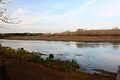 Река Урал в конце сентября - panoramio.jpg