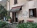Родной дом Феллини - panoramio.jpg