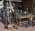 Рыцарские доспехи (knightly armour).jpg