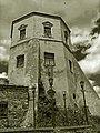 Садиба-башта замку Хмільник.jpg