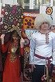 Свадебные наряды туркменов.jpg
