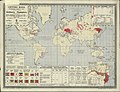 Світова мапа з розміщенням Українців по світу.jpg