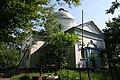 Св. Вознесеньська церква с. Кривошиїнці (7).jpg