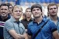 Сегрей Кудымов, Андрей Березовчук, Сергей Ткачев, Владимир Лысенко (6498879169).jpg