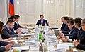 Совет директоров Ростелекома.jpg