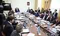 Совет при полномочном представителе Президента РФ в Кургане 03.jpg