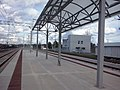 Станция Наугольная в августе 2014. Фото 4..jpg