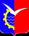 Старый герб Северодвинска.png