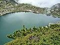 Страшното езеро - panoramio (15).jpg