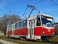 Трамвай № 2932.jpg