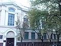 Україна, Харків, вул. Совнаркомовська, 11 фото 32.JPG