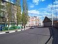 Ул.Домостроителей. (Исм.Альберт) - panoramio.jpg