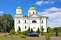 Успенський собор (Канів).jpg