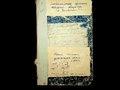 Фонд 547 опис 1 справа 11. Метрична книга реєстрації актів про народження, шлюб та смерть. Златопільська єврейська община.pdf