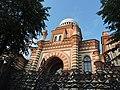 Хоральная синагога (СПб).jpg