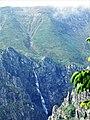 Централен Балкан 6.jpg