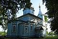 Церква Ікони Божої Матері Казанської DSC 4111.JPG