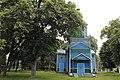Церква Св. Дмитра Тернівка 2.jpg