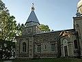 Церква Успіня Пресвятої Богородиці DSCF0726.JPG