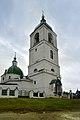 Церковь Богоявления (Владимирская область, Петушки, село Леоново) DSC 6039 1 680.jpg